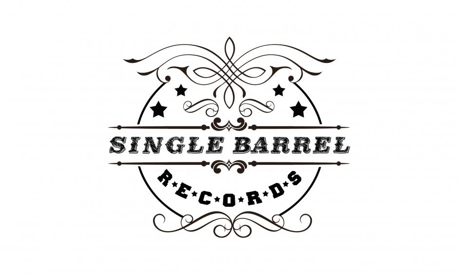 singlebarrell_logo_2-940x564.jpg