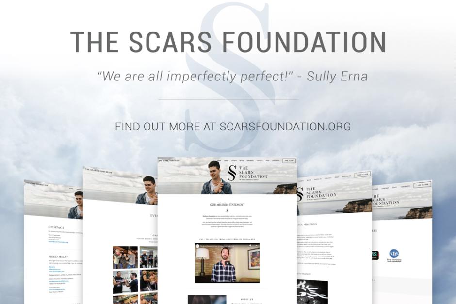 scars_2-940x627.jpg